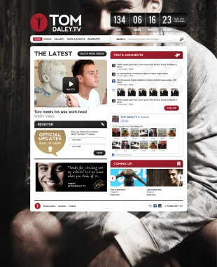 tom-daley-ID-HS-050112-homepage2